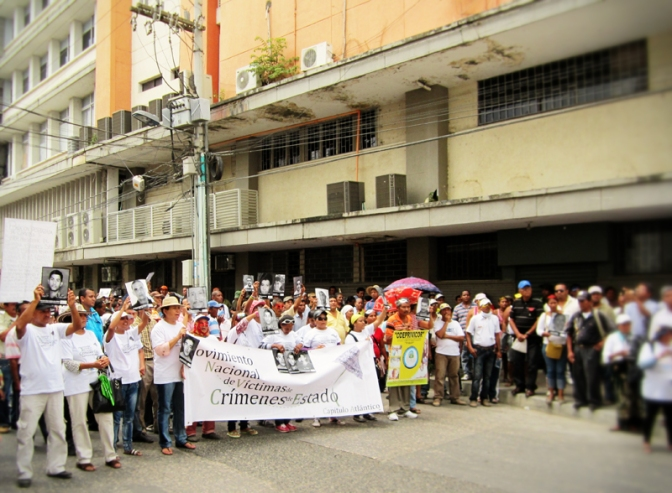 Marcha Movice Montería_web