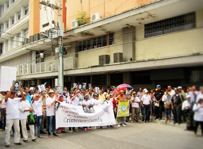 Marcha Movice Montería_web