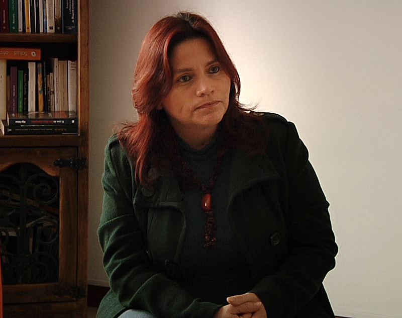 En medio de intimidaciones dará inicio el juicio oral en el caso de Claudia Julieta Duque