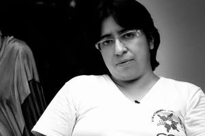 Judith Maldonado, Luis Carlos Pérez Lawyers' Collective