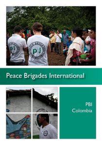 brochure portada english