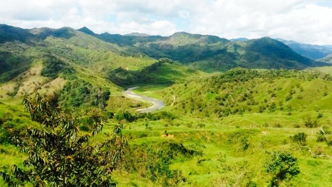 CJL paisaje landscape nature