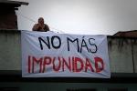 cjl-no-mas-impunidad_out