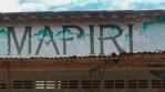 mapiripan