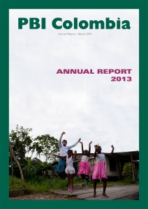2013-annual-report-eng