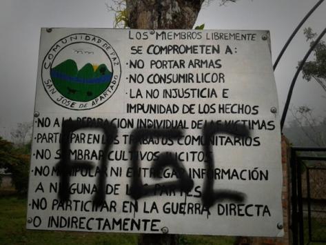 graftis_agc_peace community SJA