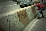 featurecartel-vandalos